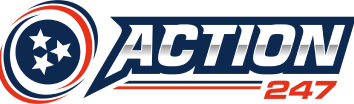 Action247