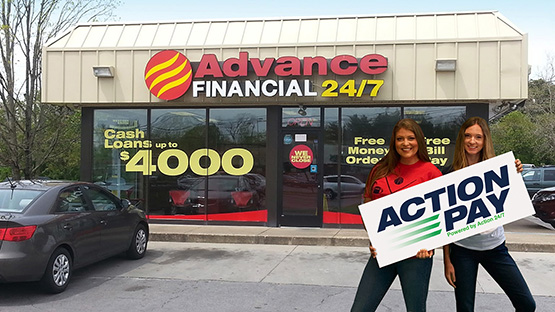 Action247 Online Sports Betting-1661 Memorial Blvd Knoxville TN 37919